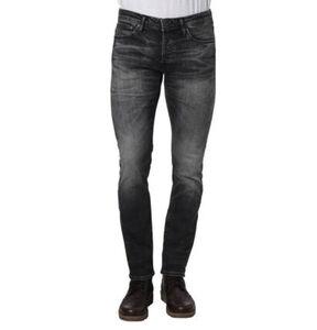 """Jack&Jones Originals Jeans """"Glenn"""", Slim Fit, Slim Leg, Waschung, für Herren"""