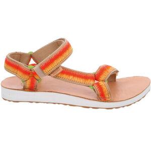 Teva Damen Sandale Original Universal Ombre