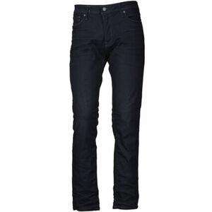 """Jack&Jones Originals Jeans """"Tim"""", Slim Fit, für Herren"""
