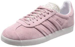 adidas Originals Adi18/3/BB6708GAZELLE, WONPNK/