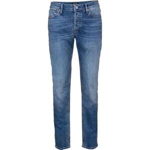 Jack&Jones Originals Herren Jeans Slim Fit