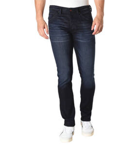 """Jack&Jones Originals Jeans """"Glenn"""", Slim Fit, Waschungen, Label-Patch, für Herren"""