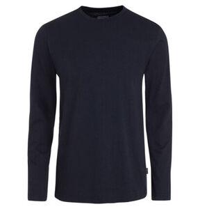 """Jockey Wäsche-Shirt """"USA Originals"""", Langarm, Rundhalsausschnitt, für Herren"""