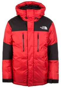 The North Face Original Himalayan Windstopper Daunenjacke Herren