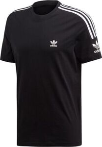 """adidas T-Shirt """"Lock Up"""", Rundhalsausschnitt, für Herren"""