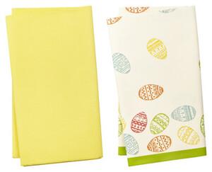 kokett®  Premium-Papier-Tischdecke