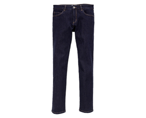 watson´s Jeans, Classic