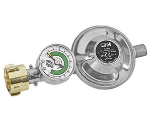 CFH Gas-Füllstandsanzeiger