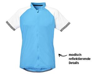 crane®  Radlershirt