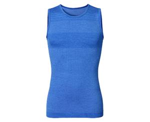 crane®  Radlerunterhemd oder -unterhose, seamless
