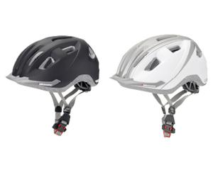 bikemate®  Fahrradhelm für Kinder und Erwachsene