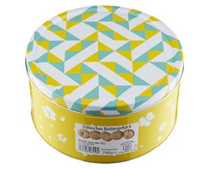 Original Dänische Butterkekse