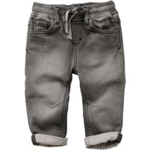 Sweathose Jeansoptik