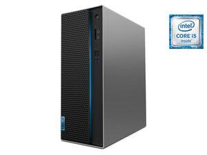 Lenovo ideacentre T540-15ICK G Desktop