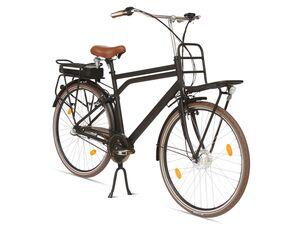 Llobe E-Bike City Rosendaal, 28 Zoll