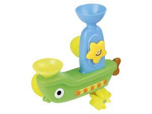 PLAYTIVE® JUNIOR Wasserspielzeug