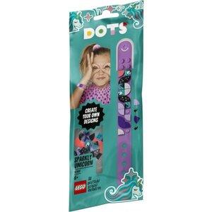 LEGO Dots 41902 Einhorn Armband