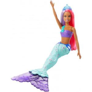 Barbie Dreamtopia Meerjungfrau 3