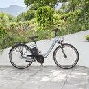Bild 1 von Prophete E-Citybike