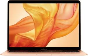 """MacBook Air 13"""" (MWTL2D/A) gold"""