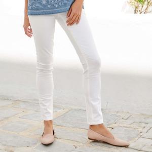 Damen-Jeans in verschiedenen Farben