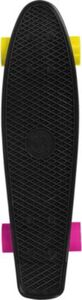 Beachboard black schwarz