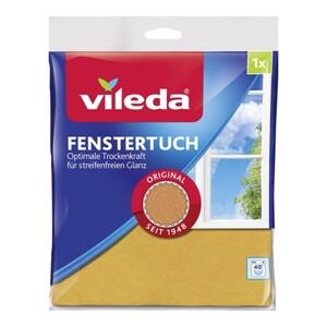 Vileda Fenstertuch ,  39 x 36 cm