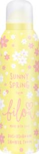bilou Duschschaum Sunny Spring