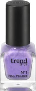 trend IT UP Nagellack N°1 Nail Polish 159