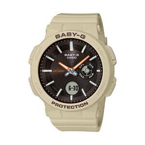 Casio Damenuhr Baby-G BGA-255-5AER