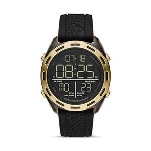 Diesel Chronograph DZ1901
