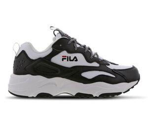 Fila Ray Tracer - Damen Schuhe