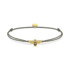 Thomas Sabo Armband LS081-379-7-L20v