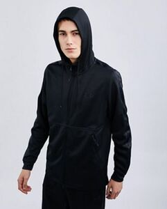 Under Armour Unstoppable Taped - Herren Track Tops