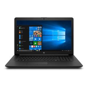 """HP 17-by1102ng 17,3"""" Full HD IPS Display, Intel Core i5-8265U Quad-Core, 8GB, 256GB SSD, Radeon 520, Win 10"""