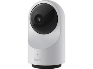 YI TECHNOLOGY Kami Indoor Überwachungskamera