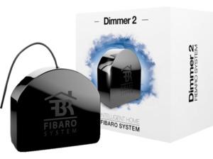 FIBARO FIBEFGD-212 Dimmer 2 Dimmer
