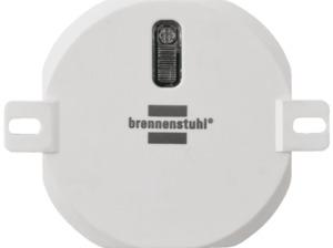BRENNENSTUHL BrematicPRO Funk-Aktor Funk-Aktor EIN/AUS