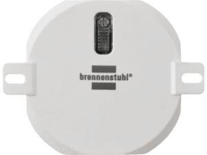 BRENNENSTUHL BrematicPRO Funk-Rollladen Aktor