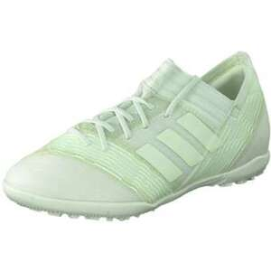 adidas Nemeziz Tango 17.3TF J Fußball Mädchen|Jungen grün