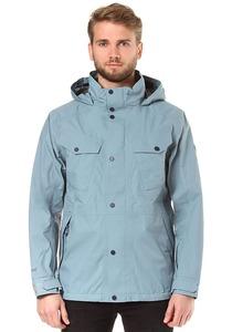 Burton Gore Edgcomb - Funktionsjacke für Herren - Blau