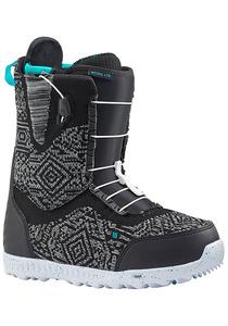 Burton Ritual LTD - Snowboard Boots für Damen - Schwarz