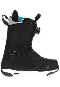 Burton Limelight Boa - Snowboard Boots für Damen - Schwarz