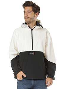 Element Primo Pop - Jacke für Herren - Weiß