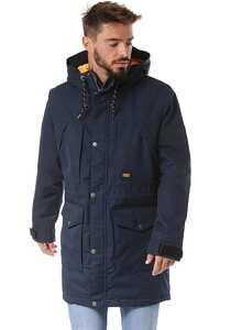 O'Neill Journey Parka - Jacke für Herren - Blau