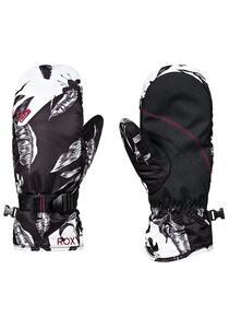 Roxy Jetty Mitt - Snowboard Handschuhe für Damen - Mehrfarbig