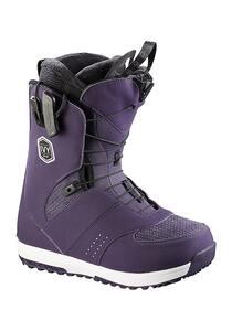 Salomon Ivy - Snowboard Boots für Damen - Lila