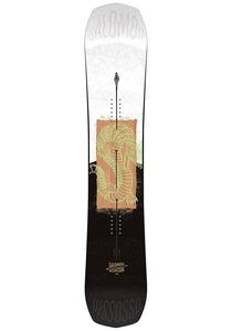 Salomon Assassin 162cm - Snowboard für Herren - Mehrfarbig