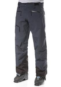 PEAK PERFORMANCE Teton - Skihose für Herren - Blau
