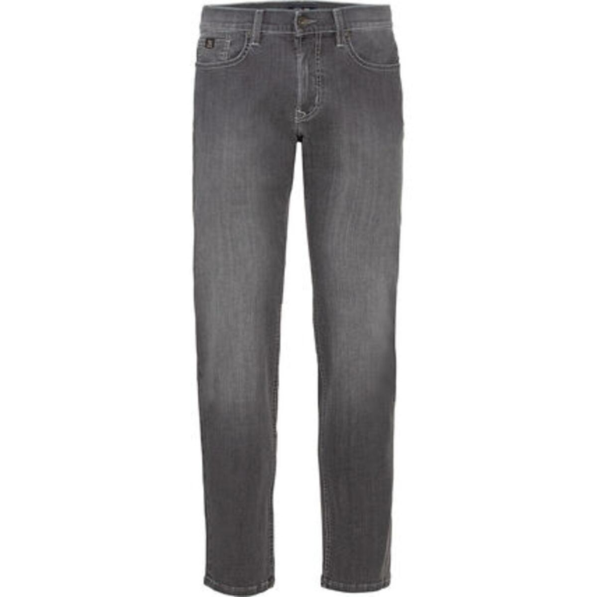 Bild 1 von Otto Kern Jeans, Dynamic Pure Flex, für Herren